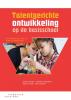 Herman  Veenker, Henderien  Steenbeek, Marijn van Dijk, Paul van Geert,Talentgerichte ontwikkeling op de basisschool