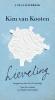 <b>Kim van Kooten</b>,Lieveling, Kim van Kooten, luisterboek 4 CD`s, naar het verhaal van Pauline Barendregt