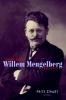 <b>F.  Zwart</b>,Willem Mengelberg (1871-1951) Een biografie 1871-1920