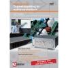 Jan  Didden,DVD Masterclass Tegenkoppeling in audioversterkers
