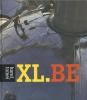 Karel  Tomeï,XL.BE