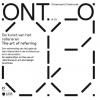 Dirk  Janssen,ONTO 03 De kunst van het refereren