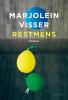Marjolein Visser,Restmens