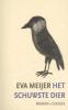 <b>Eva  Meijer</b>,Het schuwste dier