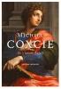 <b>Koenraad  Jonckheere</b>,Michiel Coxcie