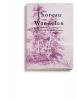 <b>Henry David  Thoreau</b>,Wandelen
