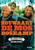 <b>Wim de Bock</b>,Houwaart, de Mos, Boskamp