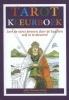 Juliet  Sharman-Burke,Het Tarot Kleurboek