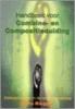 M. Rieger, Mona Riegger,Handboek voor combine- en compositieduiding
