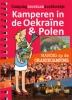 <b>Liane  Volgers</b>,Kamperen in de & Polen