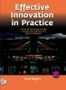 Koos  Slagter,Effective innovation in practice