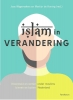 Islam in verandering,vroomheid en vertier onder moslims binnen en buiten Nederland