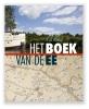 Erik  Betten,Het boek van de Ee