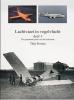 <b>Thijs  Postma</b>,Luchtvaart in vogelvlucht 1