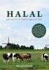 Mhamed  Aarab,Halal