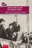 ,<b>Debates on Islam & Society: Jihad and Islam in World War I</b>