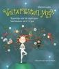 Mariam  Gates,Welterusten yoga