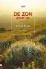 <b>R. van Kooten</b>,De zon komt op