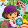 ,Reis mee met Dora