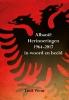 Dolf  Went,Albanië Herinneringen 1964-2009 in woord en beeld