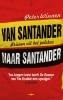 Peter  Winnen ,Van Santander naar Santander