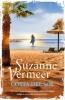 Suzanne  Vermeer ,Costa del Sol
