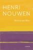 <b>Henri  Nouwen</b>,BRIEVEN AAN MARC (POD)