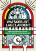 Peter  Van Dyck ,Watskeburt, Lage Landen?