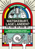 <b>Peter  Van Dyck</b>,Watskeburt, Lage Landen?
