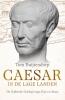 Tom  Buijtendorp ,Caesar in de Lage Landen