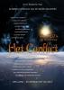 Woo  Tzu ,Het conflict Vol.2 Extatische visie