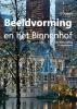 S.  Oudhoff ,Beeldvorming en het Binnenhof
