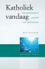 <b>dr. W. van Vlastuin</b>,Katholiek vandaag Theologische thema`s