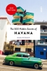 ,THE 500 HIDDEN SECRETS OF HAVANA