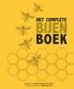 <b>Fergus  Chadwick, Steve  Alton, Emma Sarah  Tennant, Bill  Fitzmaurice, Judy  Earl</b>,Het complete bijenboek