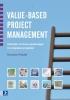 <b>Nicoline  Mulder</b>,Value-based project management
