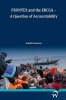 <b>Amélie  Poméon</b>,Frontex and ebcga