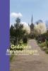 ,Gedolven herinneringen - Rooms-Katholiek Kerkhof, Zwolle