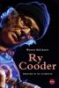 <b>Wouter  Bulckaert</b>,Ry Cooder