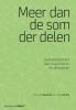 Brechtje  Kessener Leike van Oss,Meer dan de som der delen
