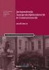 ,Jurisprudentie Aansprakelijkheidsrecht & Contractenrecht 2016/2017