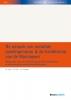 J.G.  Brouwer M.  Vols  J.P.  Hof,NILG - Vastgoed, Omgeving en Recht De aanpak van malafide pandeigenaren & de handhaving van de woningwet