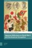 Ran Ying  Porter Edgar  Porter,Japanese Reflections on World War II and the American Occupation