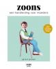 Gerard  Janssen ,Zoons