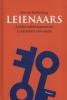 Tanneke  Schoonheim Piet van Sterkenburg  Jan  Berns,Leienaars