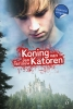 <b>Jan  Terlouw</b>,Koning van Katoren - dyslexie uitgave