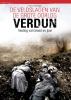 Perry  Pierik ,Verdun
