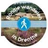 ,Rondje wandelen in Drenthe