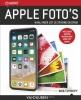 <b>Bob  Timroff</b>,Zo werkt Apple Foto`s