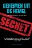 Elihu Van Groeneveld ,GEHEIMEN UIT DE HEMEL